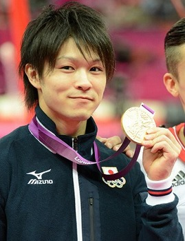 uchimura-medal120801-f-ns-big.jpg